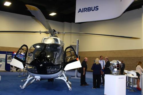 AirbusdisplayatForum73.jpg