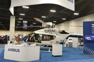 AirbuspreparesitsH145fordisplay