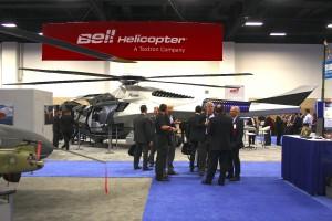BellHelicoptersexhibitatForum73