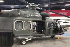 Boeing-LeonardoMH-139forUH-1Replacementprogram