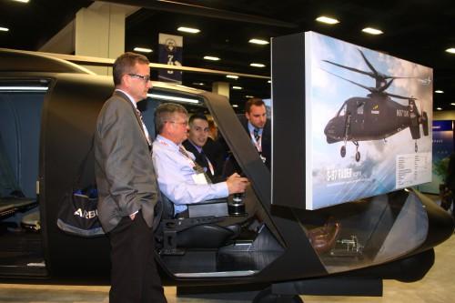 SikorskyS-97mock-upsimulatoratForum73.jpg