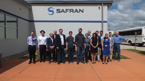 Forum73SafranElectronicsandDefenseTour1.jpg