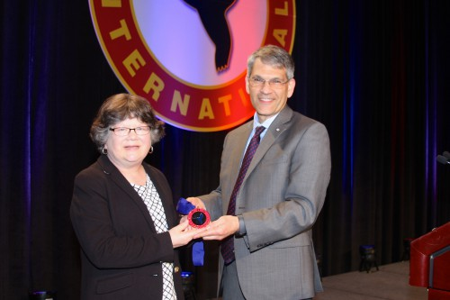 KarenJacksonreceivingtheNikolskyMedal1-Copy.jpg