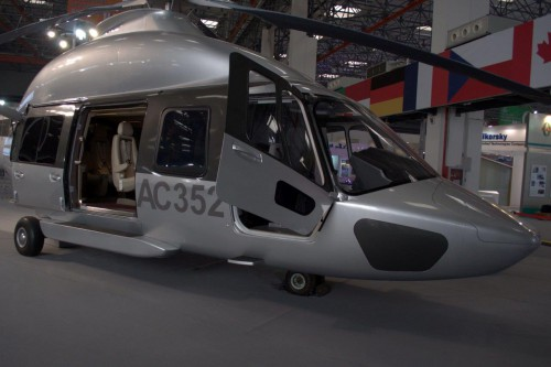 AC352_two.jpg