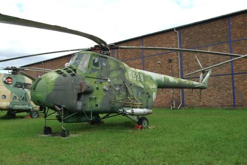 Mi-4-JH01.jpg