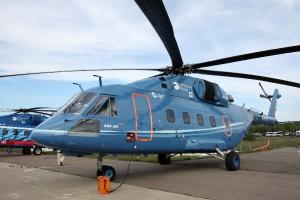 Mil_Mi-38_at_the_MAKS-2011