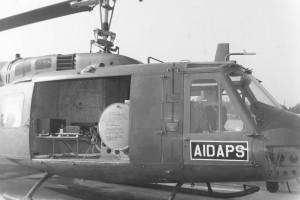 AIDAPSblackboxes