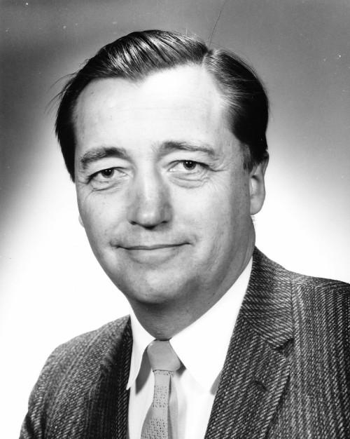 CharlesW.Ellis1976-1977AHSPresident.jpg