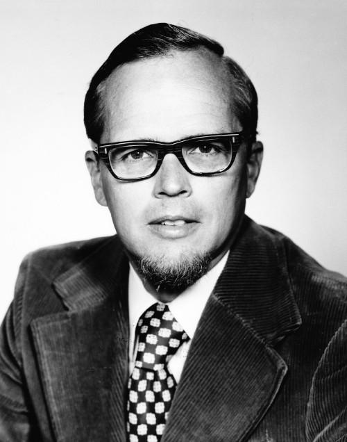 Dr.WilliamJ.McCroskey.jpg
