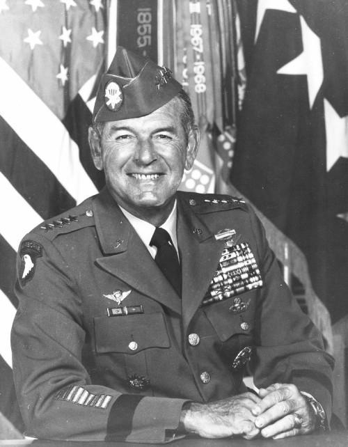 Gen.MelvinZais.jpg