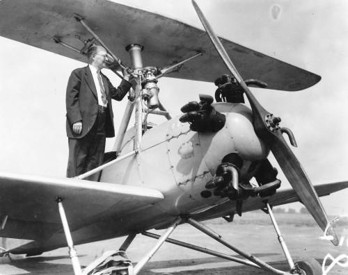 GeorgeP.Herrick-Vertaplane-August301937.jpg