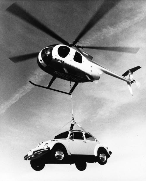 Hughes-VolkswagenBeetle.jpg