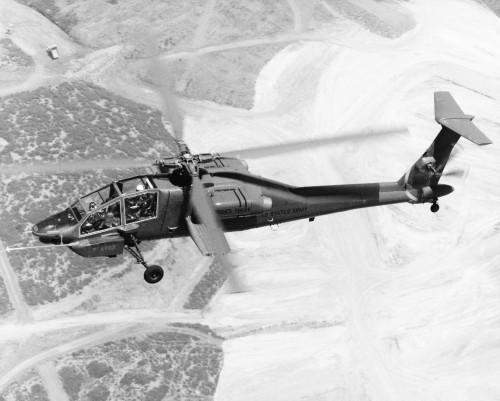 HughesHelicopters.jpg