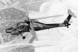 HughesHelicopters