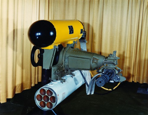 M-21-MAMEEbyEmersonElectricCo.jpg
