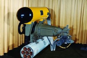 M-21-MAMEEbyEmersonElectricCo