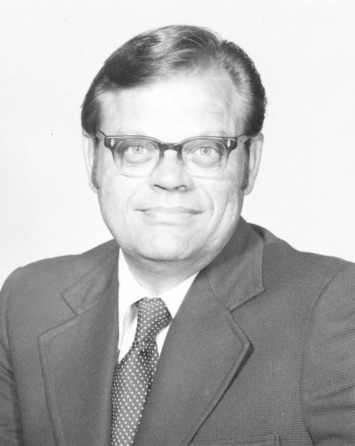 R.L.Wernecke-1977-AHS-USNavyPhoto.jpg