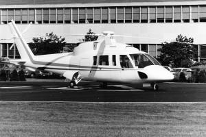 SilorskyS-76-CommercialUtilityExecutiveTransport