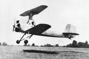 Vertaplane-Takeoff-August301937