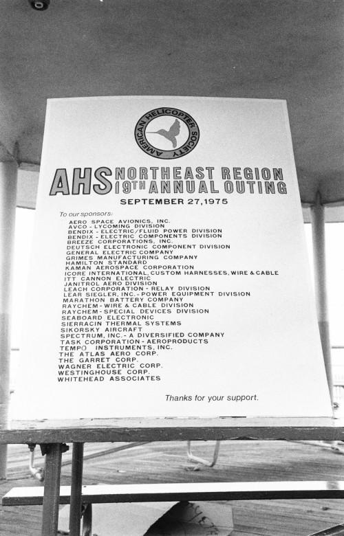AHSAN.E.Region19thAnnualOuting-Sept271975.jpg