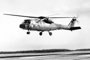 BoeingVertolYUH-61AUTTAS-FirstFlight-Nov291974