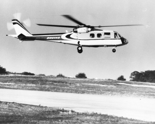 Boeingcb261.jpg