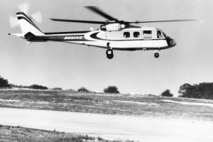 Boeingcb261