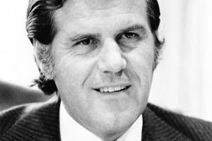 G.R.Simmonds-ChairmanoftheBoard