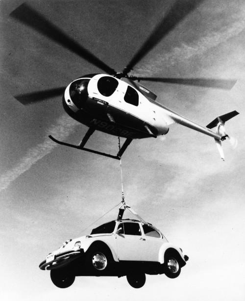 Hughes-VolkswageninTow.jpg