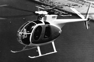 HughesToolCo.AircraftDivision