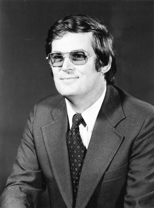 J.L.JenkinsJr.-AHS-Sept1975.jpg