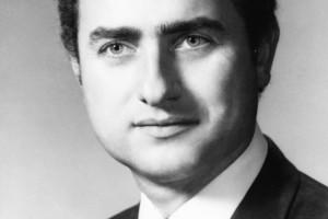 JohnR.Graham-Sr.V.P.-FinanceAdmin-Sikorsky
