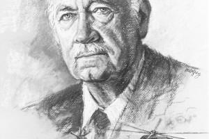 PortraitIllustration