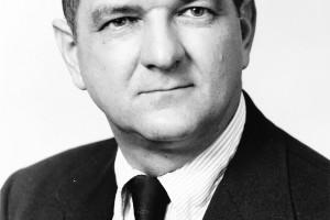 RobertJ.Torok-Sr.V.P.-GovtPrograms-SikorskyAircraft