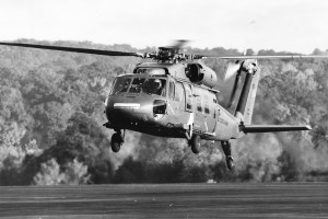 Sikorsky-YUH-60AUTTAS-FIrstFlight-Oct171974