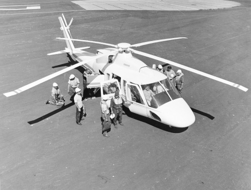 Sikorsky76.jpg