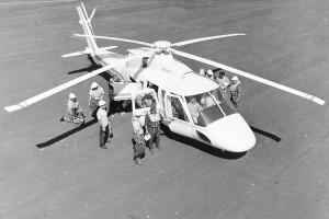 Sikorsky76
