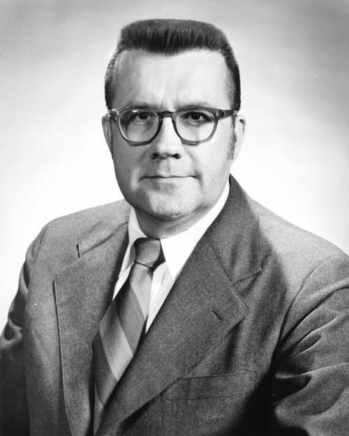 W.J.CrawfordIII-Recd6-22-76.jpg