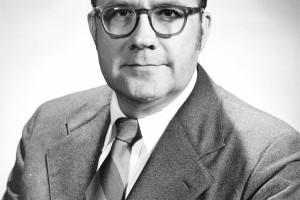 W.J.CrawfordIII-Recd6-22-76