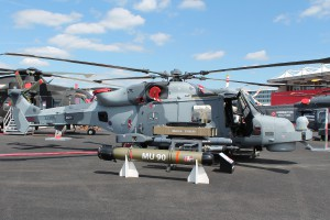 AW-159_sideview