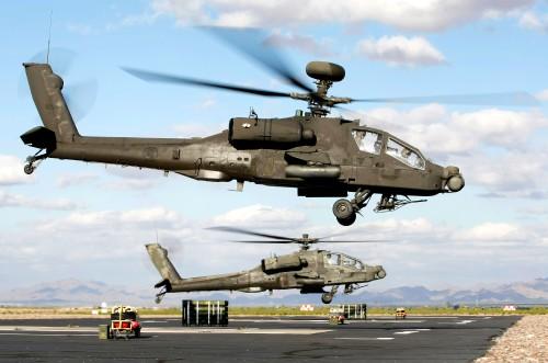 AH-64D_Singapore.jpg