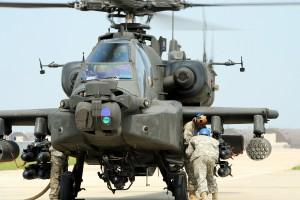 AH-64D_frontView