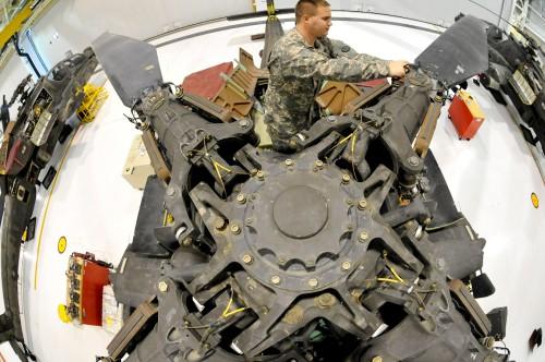 AH-64D_rotorMaintenance.jpg