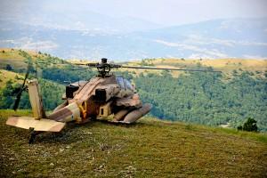 Israel_Defense_Forces_Apache_AH-64D