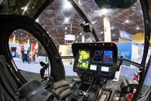 MD540F_cockpit