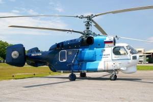 Avialift_Vladivostok_Kamov_Ka-32_MRD