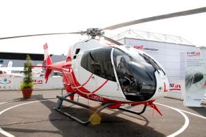 HeliDax_Eurocopter_EC120B.JPG