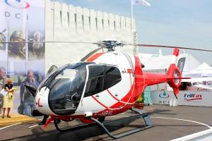 HeliDax_Eurocopter_EC120B_port