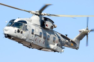 Italy_-_Navy_EHI_EH-101_Mk410