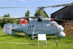 Kamov_KA-25